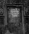 Greyfriars Kirkyard Stone.jpg