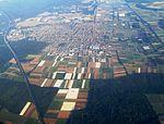 Griesheim IMG 8316 A-67 highway.jpg