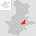 Grieskirchen im Bezirk GR.png