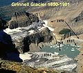 Grinnell Glacier2.jpg