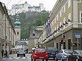Großes Festspielhaus-Salzburg.jpg