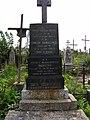 Grodno 2019 Cmentarz Farny 006.jpg