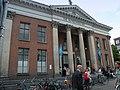 Groningen, Korenbeurs RM-18415-WLM.jpg