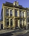 Groningen - Heresingel 12.jpg