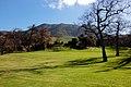Groot Constantia - panoramio (16).jpg