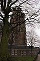 Grote kerksplein, Dordrecht (11650400475).jpg