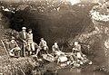 Grotte du Tuc d'Audoubert - 1912.jpg