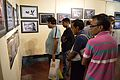 Group Exhibition - Photographic Association of Dum Dum - Kolkata 2014-05-26 4766.JPG