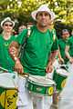 Groupe Tribal Percussions - 248.jpg