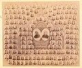 Groupe des hommes de la congregation de Ville-Marie de Montreal (HS85-10-12897) detail.jpg