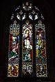 Grouville Church stained glass window 03.JPG