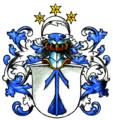 Grumbkow-Wappen-SWB.png
