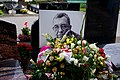 Grzegorz Miecugow (grób) 01.jpg