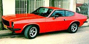 a27e8d3de14 Puma GTB – Wikipédia
