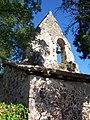 Guérin 47 Église Notre-Dame de Fontet 03.jpg