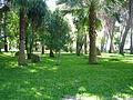 Guadalema de los Quintero (Sevilla), Parque (2).JPG