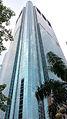 Guangzhou International Electronics Tower.jpg