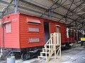 Guatemala City Railway Museum 4.JPG