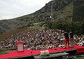 Gudari Eguna 2006 - Aritxulegi.jpg