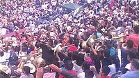 Guelaguetza Celebrations 20 July 2015 by ovedc 43.jpg