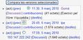 Guia Viquipèdia. Pàgina de proves. Historial.PNG