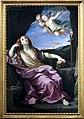 Guido Reni (1575-1642), Maria Magdalena penitent (1633). Museu Nacional d'Art Antic (Palau Barberini), Roma.jpg