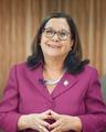 Guiselle Cruz Maduro.png