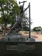 Gunnedah miners