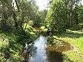 Guntauninkai 30172, Lithuania - panoramio (3).jpg