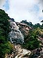 Gunung Stong, Kelantan.jpg
