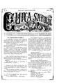 Gura satului 1869-04-28, nr. 15.pdf