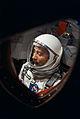 Gus Grissom Gemini-3.jpg