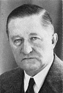 Gustav Ahlbin.jpg
