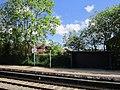 Gwersyllt railway station (19).JPG