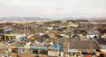 Gyeongju sajeong-dong 201502 - 2.png