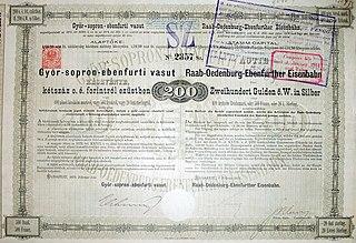 http://upload.wikimedia.org/wikipedia/commons/thumb/4/4c/Gysev_Aktie.jpg/320px-Gysev_Aktie.jpg