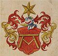 Härderer Wappen Schaffhausen B03.jpg