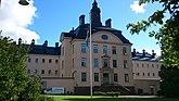 Fil:Härlanda fängelse (Kålltorp 4-16-17 f-d- 4-15) 2012-09-13 10-35-07.jpg