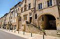 Hôtel Baressols - Vesoul.jpg