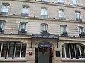 Hôtel Pergolèse.jpg