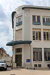 Hôtel Postes Montceau Mines 4.jpg