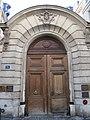Hôtel de Montmort porte.jpg