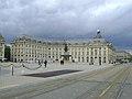 Hôtel de la Bourse 1b.jpg