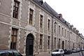 Hôtels Grand Rue Richelieu.jpg