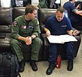 HC-130 Hercules aircrew deploys to Central America for counter-narcotics mission 240116-G-MT091-003.jpg
