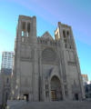 HDR - Grace Cathedral San Francisco.png