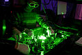 HHU Frequenzkamm Laserphysik.jpg