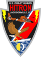 HITRON Patch Logo Medium (MH65C 06-2011).png