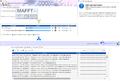 HIVE MAFFT Computation.png