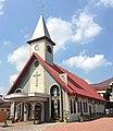 HKBP Pardomuan, Res. Medan Selatan (02).jpg